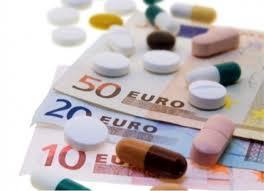 El TC publica la sentencia por la que desestima el recurso del Gobierno contra la subasta de medicamentos