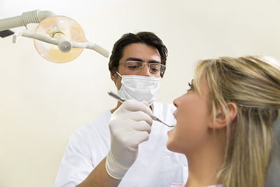 """Las enfermedades periodontales tienen """"implicaciones sistémicas en todo el cuerpo"""""""
