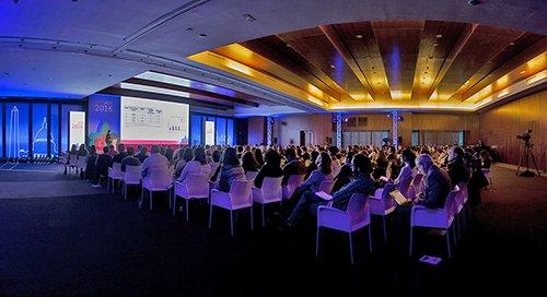 La reunión PostACR reúne a más de 200 expertos en reumatología