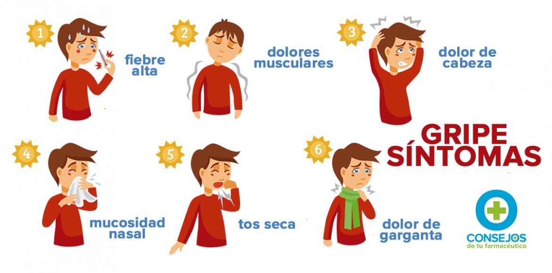 10 recomendaciones de la SEIMC frente a la gripe