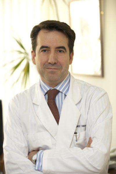 """Doctor Sánchez Viera: """"algunos componentes de las tintas de los tatuajes son potencialmente cancerígenos"""""""