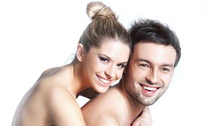 10 falsos mitos sobre salud sexual masculina