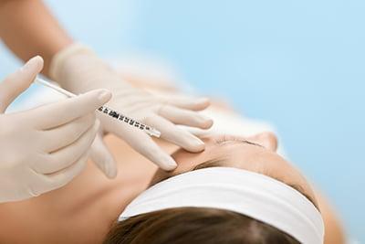 'Skin quality', nuevo tratamiento inyectable de ácido hialurónico