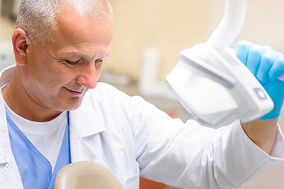 Se estudia la eficacia de la consulta dental en la detección precoz de diabetes
