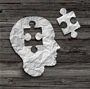 Una jornada analiza los retos en trastorno bipolar y depresión