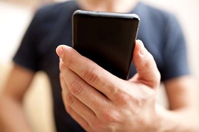 Avierten sobre el exceso de información y falta de rigor sobre salud en Internet