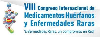 Sevilla acoge el Congreso de Enfermedades Raras