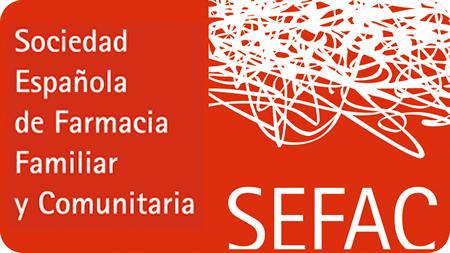 Nace SEFAC Castilla-La Mancha