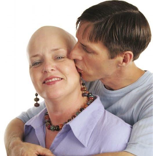 Las personas con cáncer tienen un riesgo entre 4 y 7 veces mayor de sufrir una trombosis