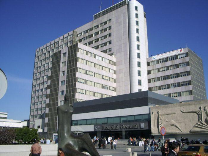 Nace la primera red europea de trasplantes infantiles, coordinada por La Paz