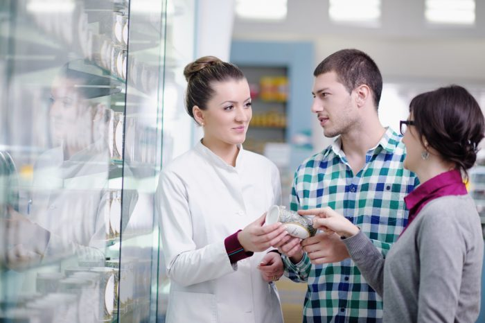 Arranca AdherenciaMED, programa de adherencia terapéutica en farmacias
