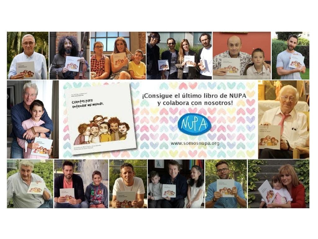 En el Día Nacional del Trasplante, una mirada a los niños que esperan