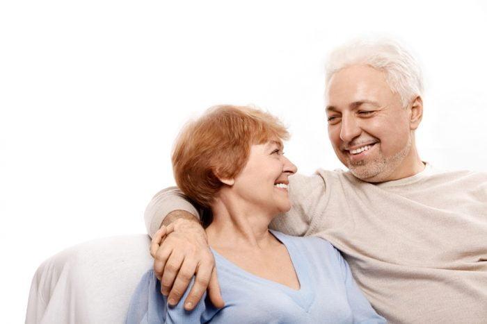 La mitad de los jubilados sufren al menos dos enfermedades crónicas