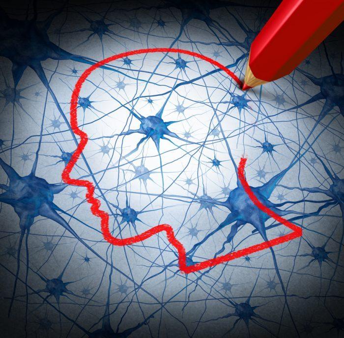 Tratamiento del párkinson, el más complejo de las enfermedades neurológicas