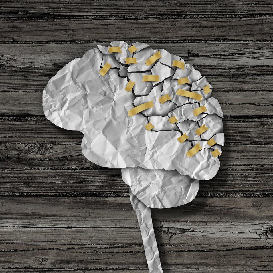 El 50% de afectados por esclerosis múltiple tiene que dejar su empleo