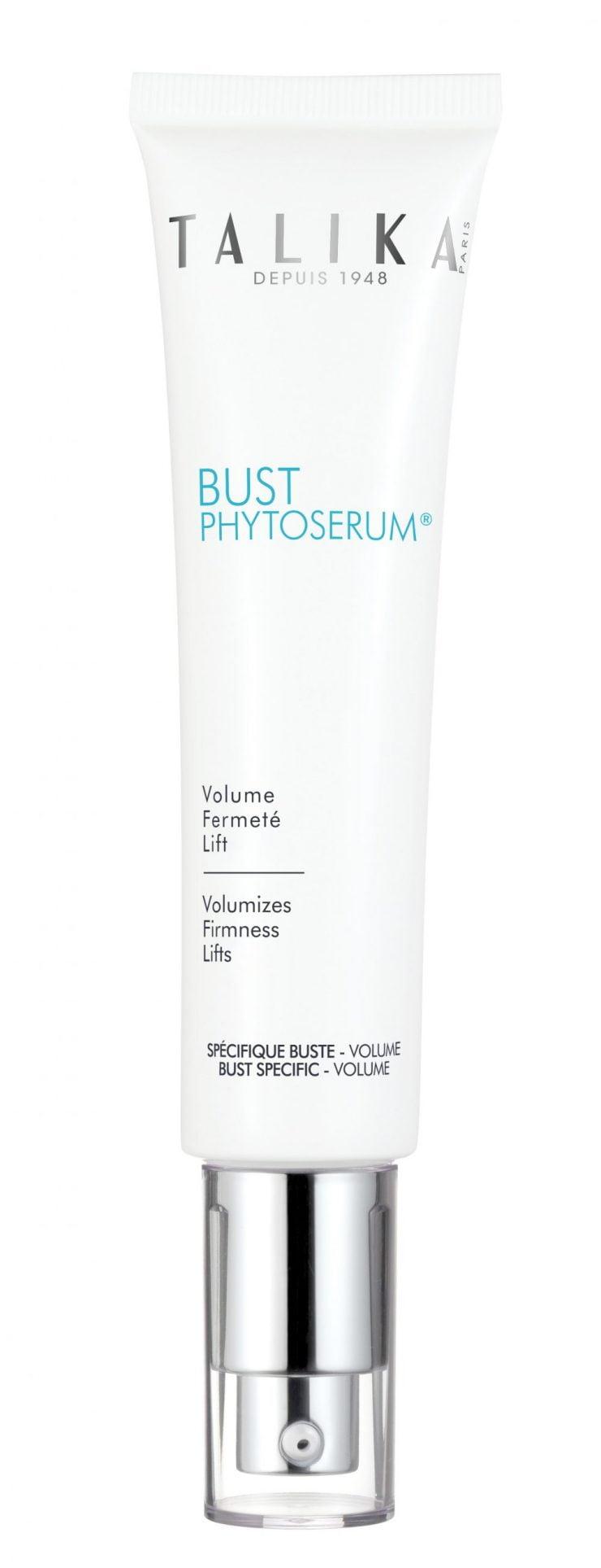 Bust Phytoserum