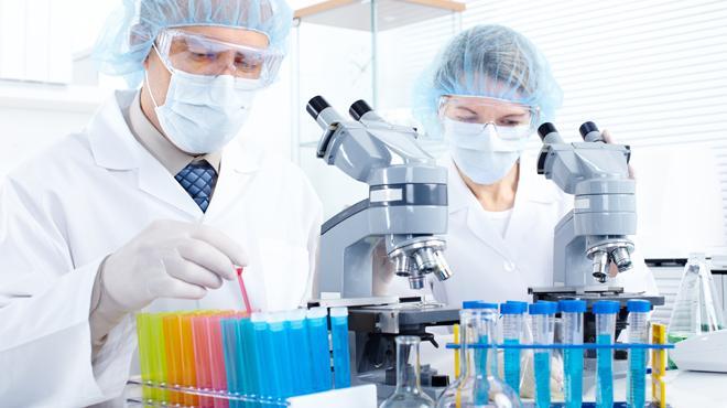 La Industria Farmacéutica española escala puestos y sube al podio con el tercer puesto en importancia