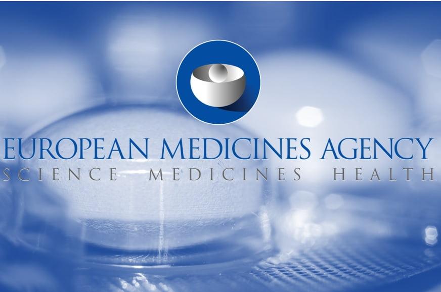 Barcelona compite por la candidatura como sede de la Agencia Europea de Medicamentos
