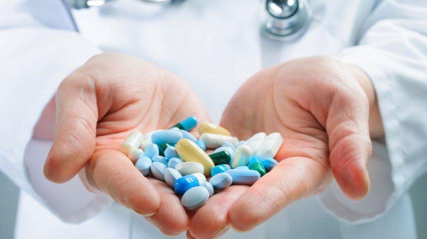 El consumo de amoxicilina+ácido clavulánico nos pone a la cabeza europea en resistencias a antibióticos