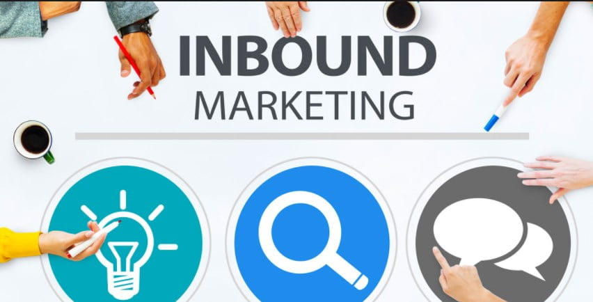 Inbound Marketing, posiciona tus servicios y productos