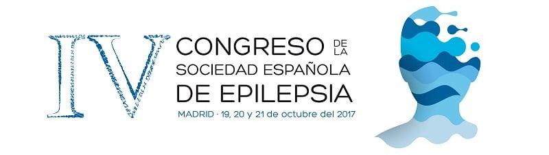 Documento de consenso para el manejo de pacientes epilépticos con crisis generalizadas tónico-clónicas