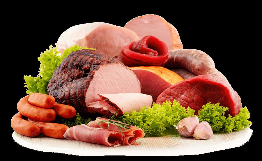 """Los expertos en nutrición advierten: """"la carne es necesaria en la dieta"""""""