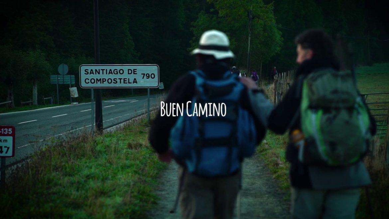 Pacientes con psoriasis finalizan su particular Camino de Santiago