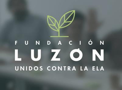 LaCaixa y la Fundación Francisco Luzón se unen para mejorar la calidad de vida de pacientes de ELA