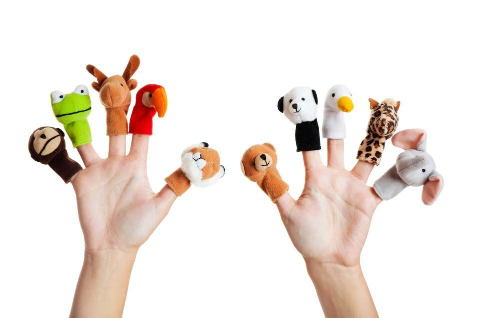 Cómo adaptar los juguetes a niños con necesidades especiales