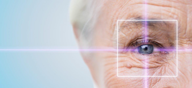 Salud ocular, una gran oportunidad para la farmacia