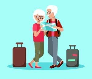 El turismo sanitario, un negocio con mucho futuro