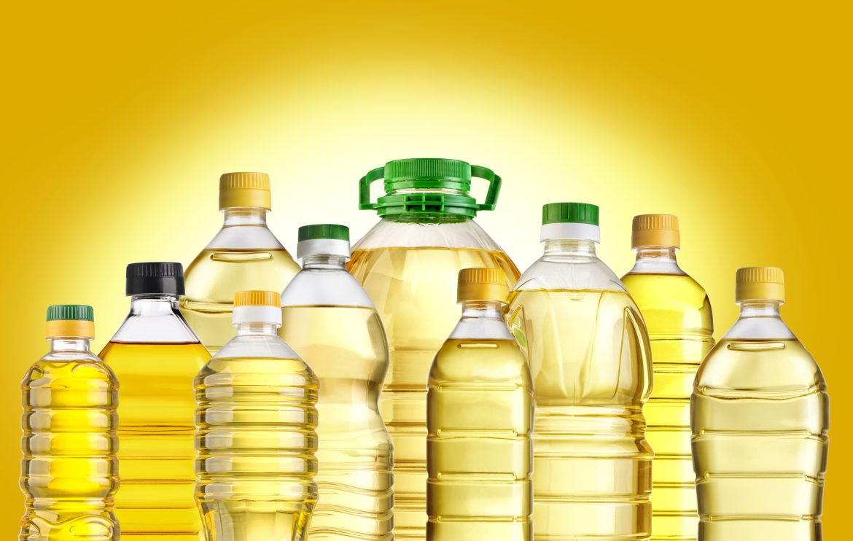 El consumo prolongado de aceite de girasol, nocivo para el hígado