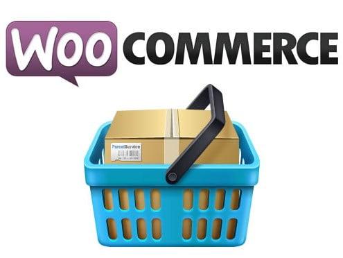 crear productos en woocommerce farmacia