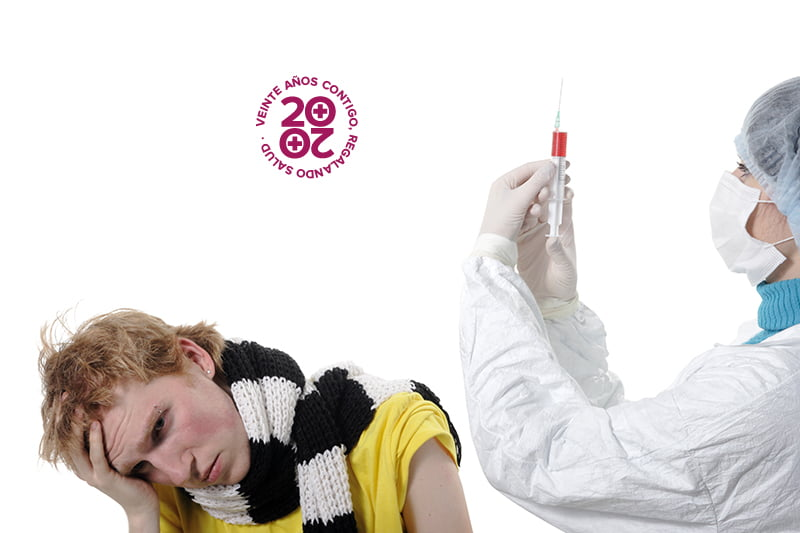 Un Mapa de Buenas Prácticas en Hepatitis C mejorará la atención a estos enfermos