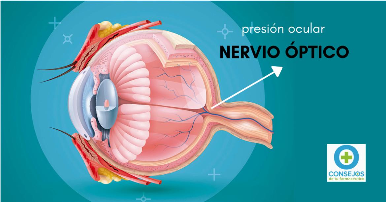 Día Mundial del Glaucoma, una de las principales causas de ceguera