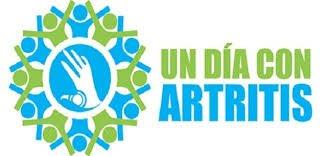 trabajar con artritis