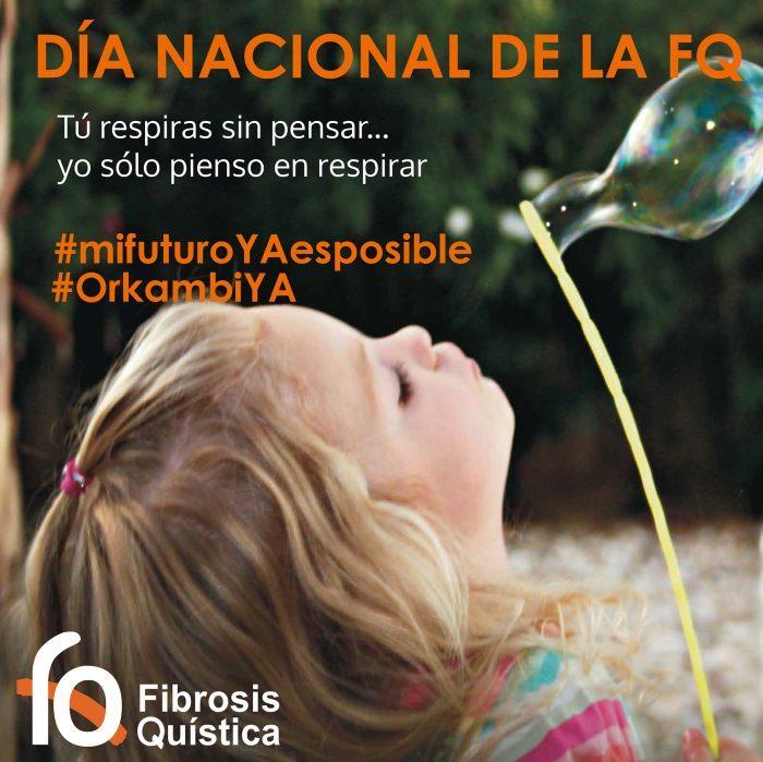 afectados por fibrosis quística