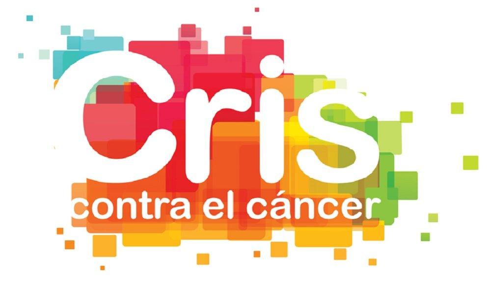 DUTRENEO, estudio pionero sobre inmunoterapia y cáncer de vejiga