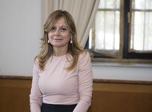Convocada una nueva subasta de medicamentos en Andalucía