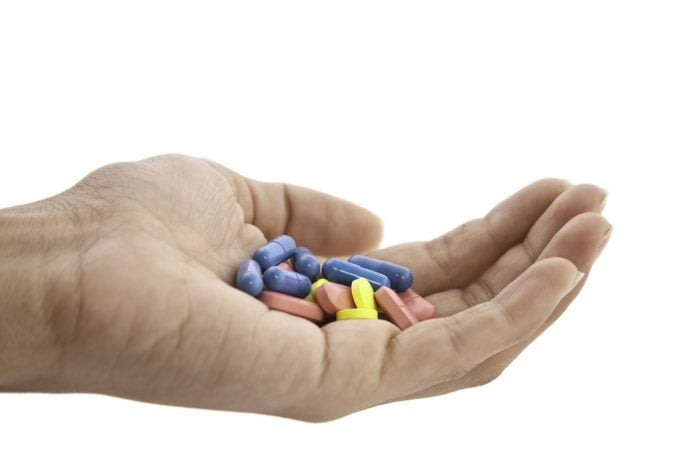En marcha la segunda fase del Servicio de Adherencia Terapéutica