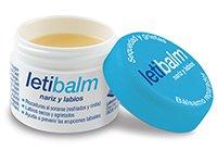 Laboratorios LETI amplía su gama Letibalm
