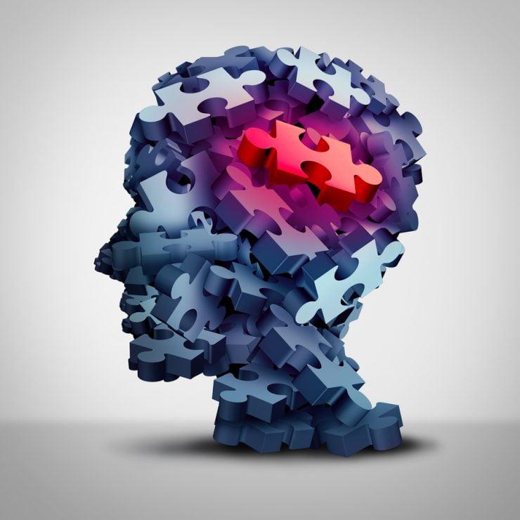 abordaje de la esquizofrenia