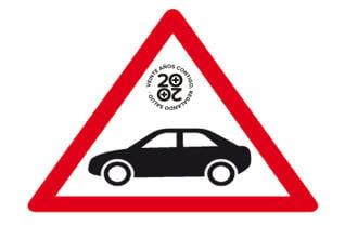 Medicamentos y conducción: si vives en Madrid, infórmate en tu farmacia
