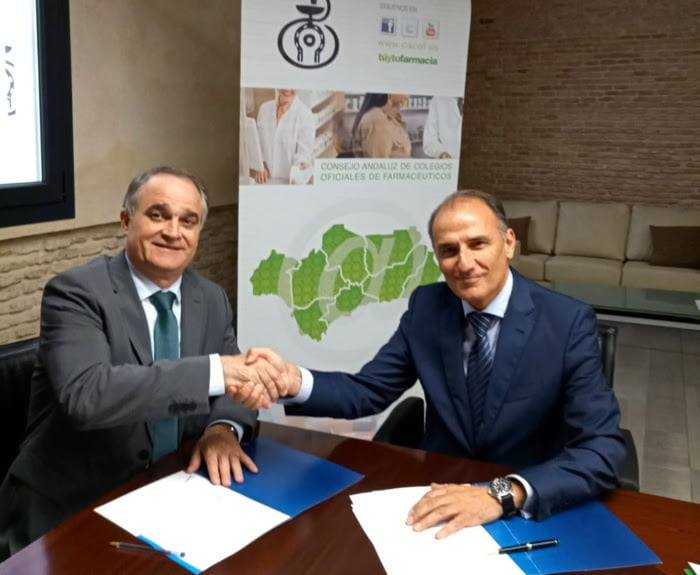 Las farmacias andaluzas ofrecerán un mejor asesoramiento en dibetes