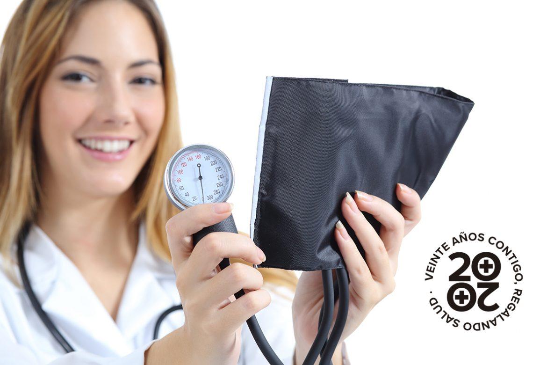 La preeclampsia en el embarazo sobrecarga el trabajo del corazón y disminuye el bombeo de la sangre