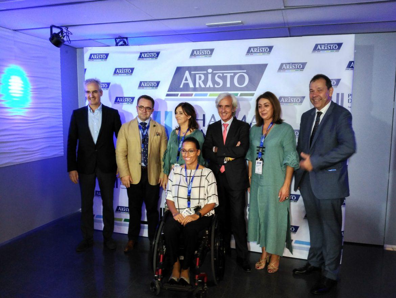 II Pharma Day de Aristo, cómo afrontar los nuevos retos en la farmacia comunitaria