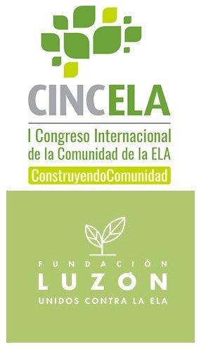Congreso ELA