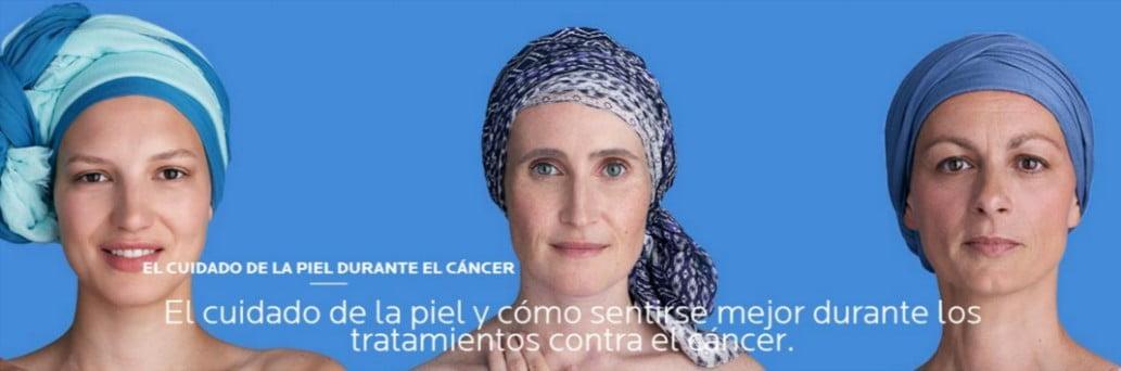 """""""Regalos que cambian vidas"""", proyecto de La Roche-Posay para apoyar al paciente oncológico"""