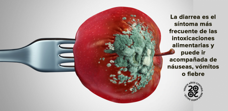 evitar infecciones gastrointestinales