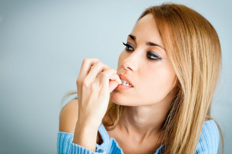 ¿Qué aporta la homeopatía a los trastornos de ansiedad?